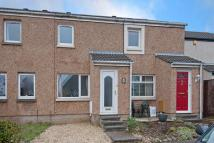 2 bed Terraced house for sale in 30 North Bughtlinside...