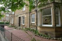 Flat for sale in 1 Comiston Gardens...