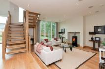 5 bed Detached home for sale in Plot 1...