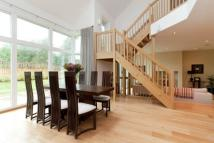 5 bedroom Detached home for sale in Plot 4...
