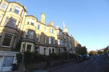 2 bedroom Flat in 5/6 Comiston Place...