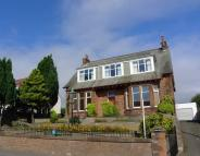 5 bedroom Detached house in 12 Lanark Road West...