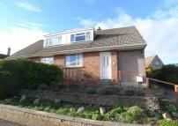 3 bed semi detached home for sale in 4 Leadervale Terrace...