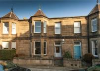 3 bedroom Terraced house for sale in 9 Dudley Avenue, Trinity...