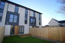 4 bed Town House in 8 Lucas Gardens...