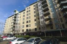 3 bedroom Flat in 7/1 Portland Gardens...