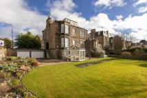 65 Colinton Road Flat for sale