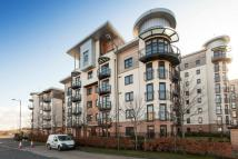 2 bed Flat for sale in 2/13 Constitution Place...