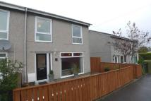 3 bed semi detached home in 34 Burghlee Terrace...