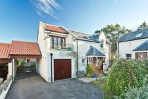 4 bedroom Detached property for sale in 5 The Chesters, Drem...