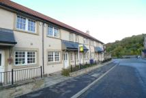 3 bed Terraced property for sale in 32 Eskbridge, Penicuik...