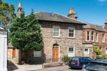 4 bed Detached home for sale in Laverockbank Cottage...
