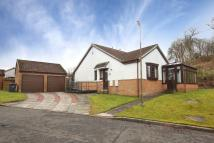 3 bedroom Detached Bungalow for sale in 31 Wallace Mill Gardens...