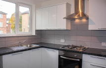 3 bedroom Maisonette to rent in Edmund House...
