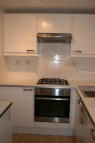 2 bed Flat in Pepys Road, London, SE14