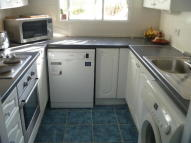 Flat to rent in Southerngate Way, London...