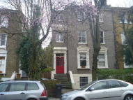 2 bedroom Flat in Manor Avenue, London, SE4