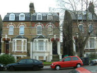 Flat to rent in Pepys Road, London, SE14
