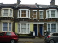 2 bed Flat in CHILDERIC ROAD, London...