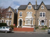 2 bedroom Flat to rent in BREAKSPEARS ROAD, London...