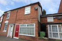 3 bedroom Terraced house to rent in Birmingham Road...