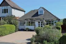 3 bed Detached Bungalow for sale in Stourbridge Road...