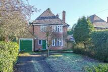 3 bedroom Detached property for sale in Birmingham Road...