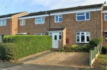 3 bed Terraced property for sale in Milton Road, Catshill...