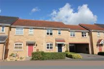 3 bedroom semi detached property to rent in Blacksmith Drive...