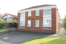 Flat to rent in Stourbridge Road...