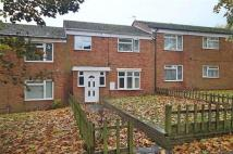 semi detached home in Spencer Walk, Catshill...
