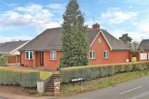 Detached Bungalow for sale in Stourbridge Road...