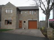 4 bedroom Detached house in Wood Street...