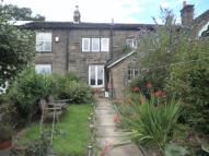 Cottage for sale in The Heys, Helme