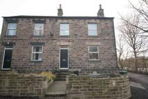 2 bed End of Terrace house in 5 Rock Villas...