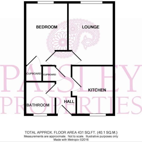 Floorplan 24 Tallow