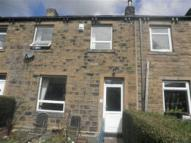 2 bedroom Cottage to rent in Dale Street...