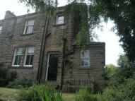 Terraced home in 421 Wakefield Road...