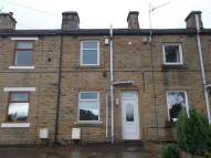 3 School Terrace Terraced property to rent