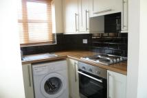 property in Holly Grove, Darfield...