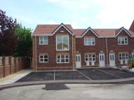 2 bedroom house to rent in Windsor View, Rossington...