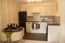 2 bed Apartment to rent in Cuthbert Cooper Place...