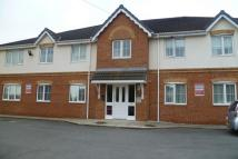 2 bed Apartment in Tower Rise, Tadcaster...