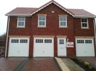 Apartment to rent in Highgrove Court, Carlton...