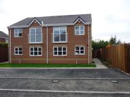 2 bedroom house in Towers Paddock, Airedale...