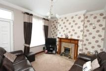 home to rent in Henry Street, Grassmoor...