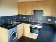 Apartment to rent in Cuthbert Cooper Place...