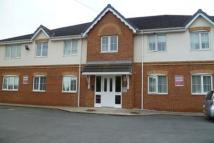 Apartment in Tower Rise, Tadcaster...