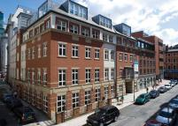 property to rent in St. James'S Square,