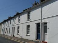 Detached home in Stanley Street, Brighton